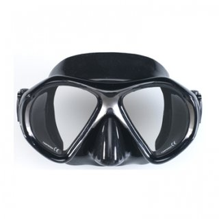 Scubaforce Vision II Mask