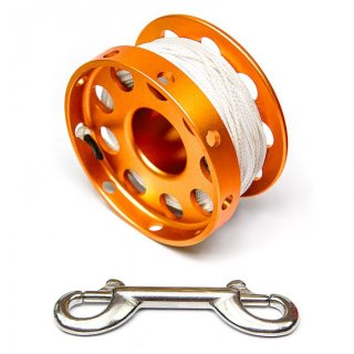 30 METER SAFETY SPOOL